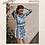 Thumbnail: Petra Belt Dress