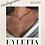 Thumbnail: Aphaea Stone Necklace - LAVENDER