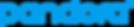 Pandora_Wordmark_RGB.png