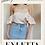 Thumbnail: Verena Bardot Blouse