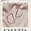 Thumbnail: Circe Rhinestone Earrings