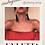 Thumbnail: Nyra Tassel Earrings