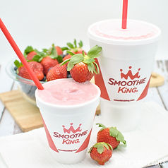 Change-A-Meal-Challenge-with-Smoothie-Ki