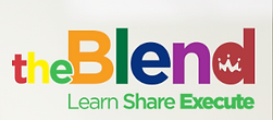 the Blend Logo.png
