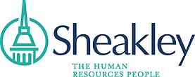shakley logo.png