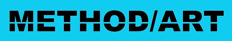 METHOD-logo-2020.jpg