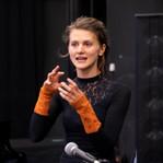 Ronja Maltzahn