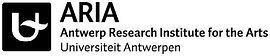 ARIA logo.jpg