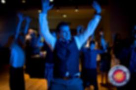 BLUE DANCE.jpg