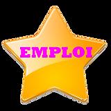 logo EMPLOI.png
