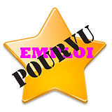 logo EMPLOI POURVU.png