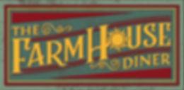TFHdiner Logo.JPG