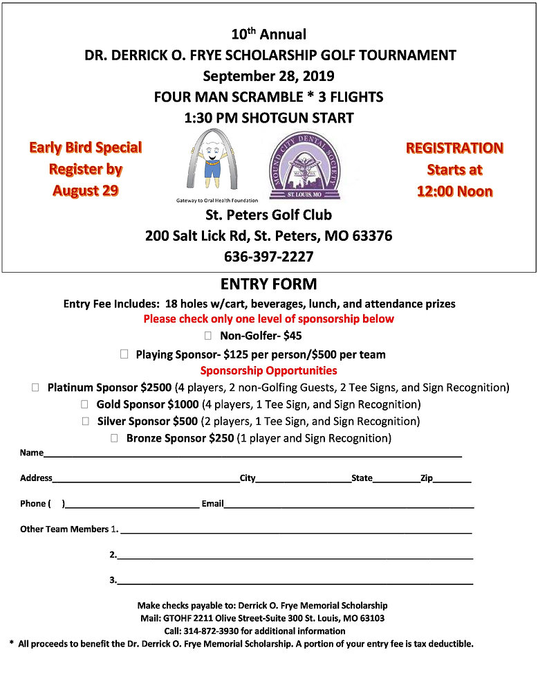 10th Annual Golf Tournament Sinage pdf-p