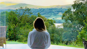 Weekend di benessere: ReEnergize YourSelf!