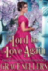 Lord to Love Again OTHER SITES_edited_ed