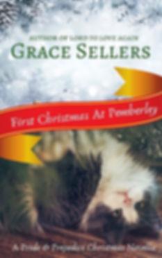 Grace Sellers_smaller_edited.jpg