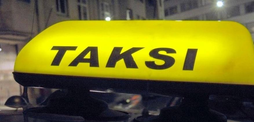 taksi_edited.jpg