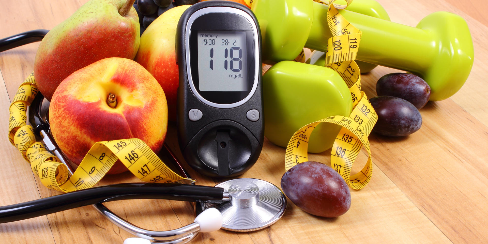 Suunnitellaan Diabetes II tyyppi tutkimusryhmä