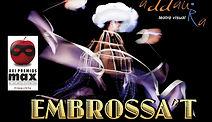 Postal Embrossat finalista MAXcas.jpg