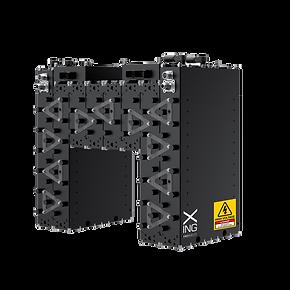 U-shape Battery render.png