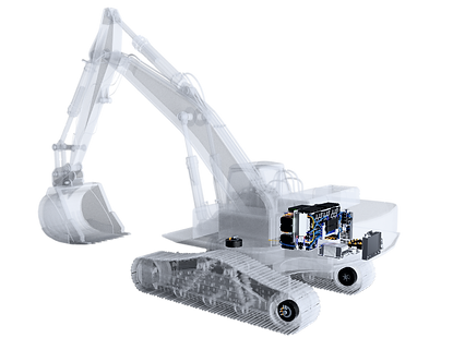 Excavator%20with%20Battery_edited.png