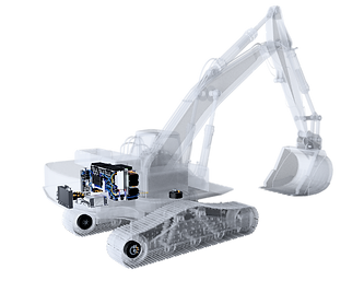 Excavator with Battery.png