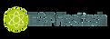 est_floattech_logo.png