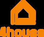 4house logo