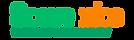 logo_scorenco-color.png