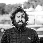 Jorge Barbero - Explora Isla Navarino.jp