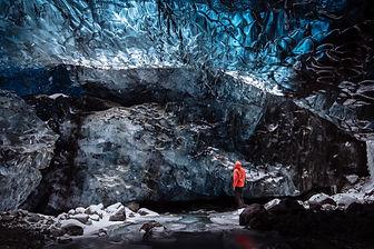 glacier-1868192.jpg