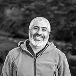 Rigoberto_Castro_-_Cervecería_Nativas's.