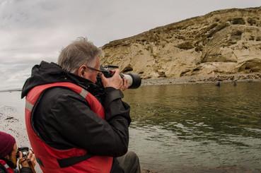 Patagonia Trips
