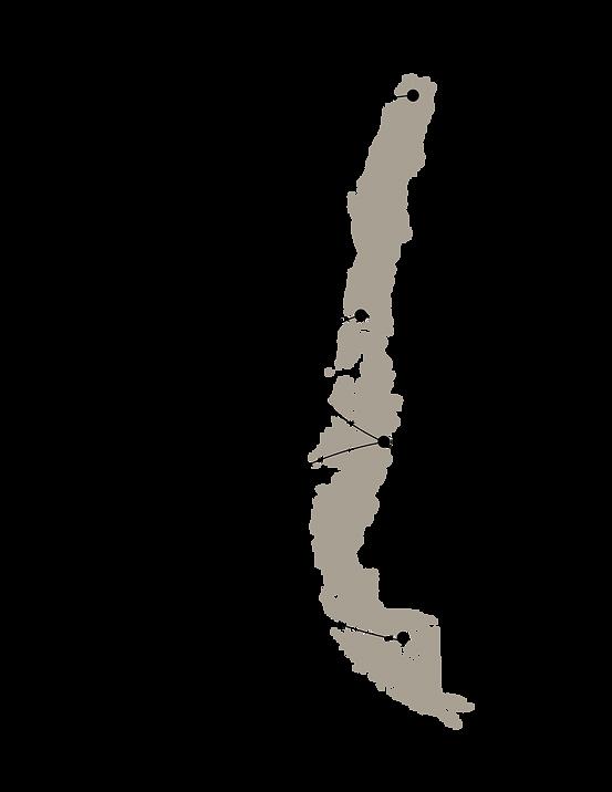 mapa Balmaceda_A-01.png