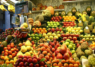 fruits-257343_1920.jpg