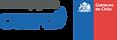 logo-corfo3.png