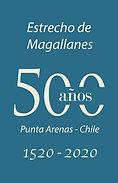 LOGO_FINAL_500_AÑOS.jpg