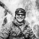 Carlos Vega - Aventura Kaitek.jpg