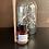 Thumbnail: Diffuseur de parfum fleur de coton 50 ml