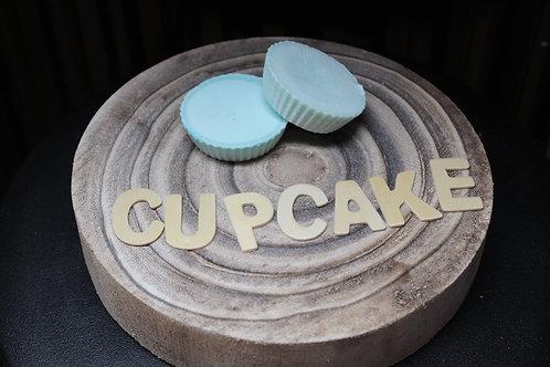 Fondant parfumé Cupcake