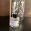 Thumbnail: Diffuseur de parfum Framboise caramel 50 ml