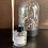 Thumbnail: Diffuseur de parfum Rose 50 ml
