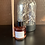 Thumbnail: Diffuseur de parfum Vanille 50 ml