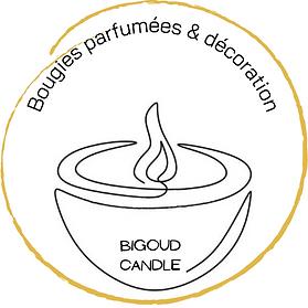 Bigoud Candle ect... (1).png