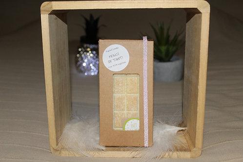 Tablette parfumée Monoï de Tahiti