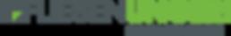 Fliesen_unger_sanierungs_gmbh_logo_0519.