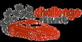 Logo_Challenge_Feeling_Final.png