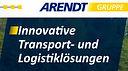 Arendt Gruppe2.jpg