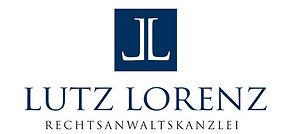 logo-1305656157.png