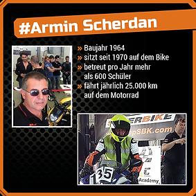 Armin_Scherdan.png